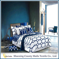 Top quality High end Customized sheet set 600 thread count