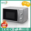 High quality microwave oven price copper microwave ovens