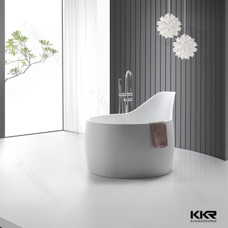 Common Bathtub With High Quality, Common Bathtub With High Quality ...