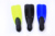 2016 wholesale snorkeling and freediving fins