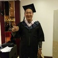 Mr. TribestKevin Team