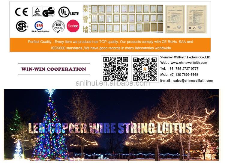 Cr2032 Lithium Battery Led String Lights Michaels Fairy Lights - Buy Fairy  Lights,Cr2032 Lithium Battery,Fairy Moon Led String Lights Product on