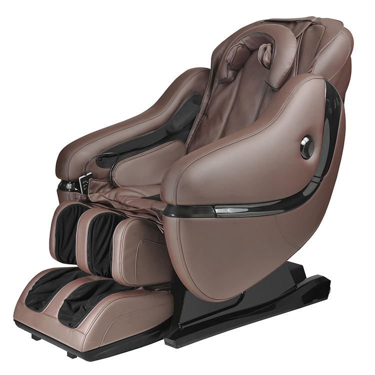 Innovative Healthcare Predicure Massage Chair 3D Zero Gravity (RT-A02)