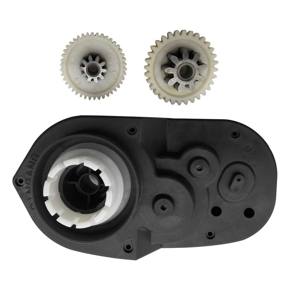 Cheap Power Wheels Motor 24v, find Power Wheels Motor 24v deals on