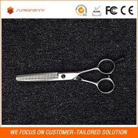 Factory price barber set hairdressing tool hair dressingscissor set