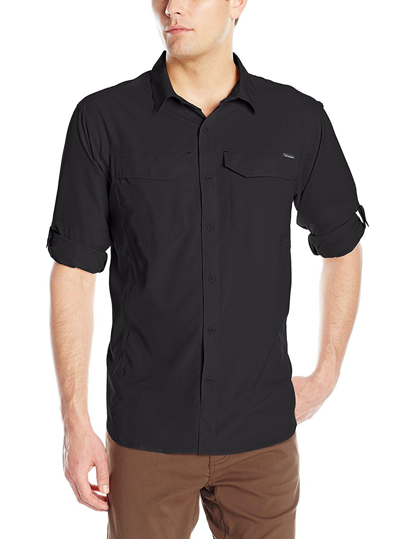 0e5298badb3 Cheap Columbia Silver Ridge Shirt, find Columbia Silver Ridge Shirt ...