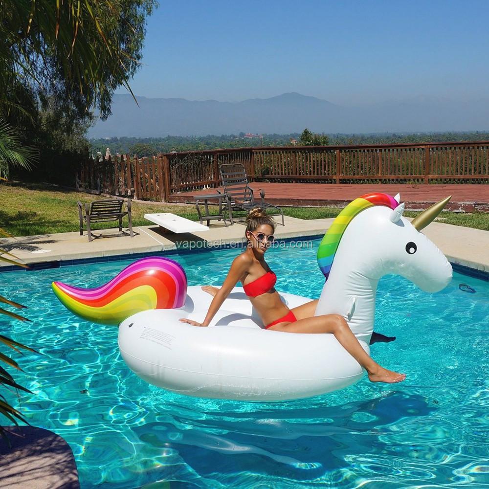 Good 2017 Hot Sell Giant Inflatable Swan, Pegasus, Pink Flamingo, Rainbow  Unicorn, Peacock