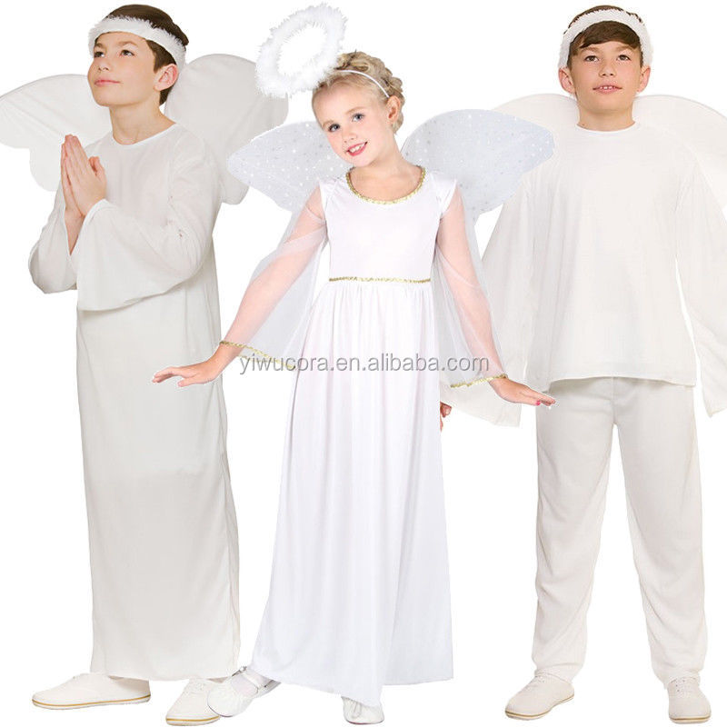 c34ec089233 Girls Venus Goddess Costume Teen Roman Toga Greek Child Fancy Dress Kids  Outfit AF025