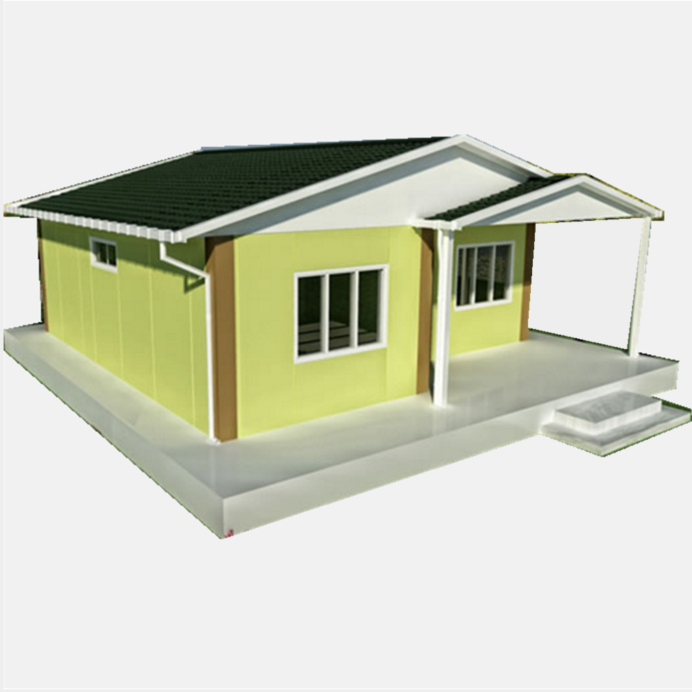 2017 Easy Install And Low Cost Small House Design In Nepal Prefab House China Buy Prefab House Chinasmall House Designlow Cost Small House Product