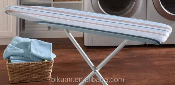 Newest hotsell the best price of ironing board