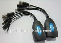 cable ac male and female connecter professional factory shenzhen