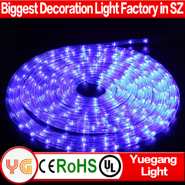 China led rope led china led rope led manufacturers and suppliers china led rope led china led rope led manufacturers and suppliers on alibaba aloadofball Images