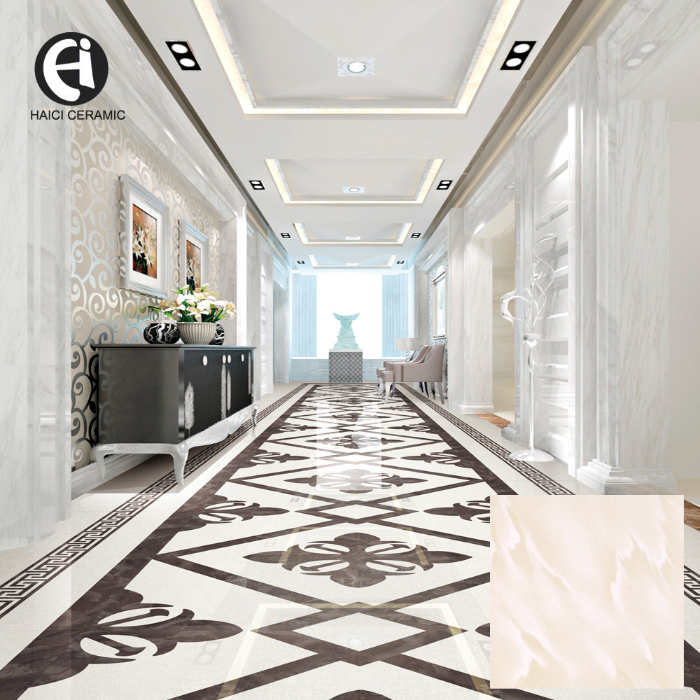 Cheap floor tiles philippines cheap floor tiles philippines cheap floor tiles philippines cheap floor tiles philippines suppliers and manufacturers at alibaba dailygadgetfo Images
