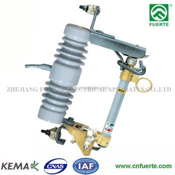 200 amp fuse cutout 15kv outdoor disconnect switch buy 200 amp rh alibaba com Disconnect Switch Power Switch