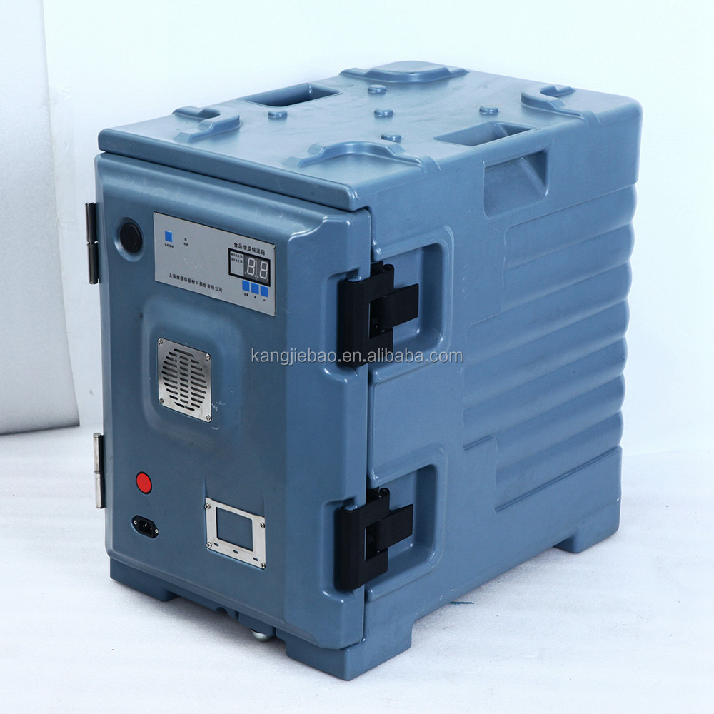 Electric Food Trolley, Electric Food Trolley Suppliers and ...
