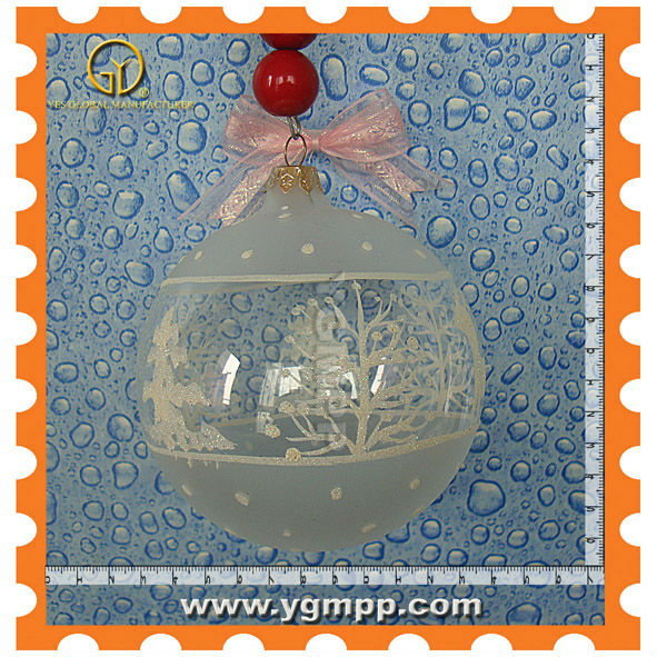 Sell customized ornaments,glass ball christmas ornament,glass christmas tree