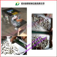 Fish Killing Machine/fish head cutting machine/Fish Processing Machine|Fish Cleaning Machine