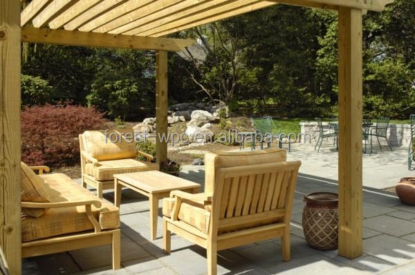 Muebles De Jardin Reciclados. Great Surtimos A Toda La Peninsula ...