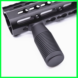 Hunting Weapons Gun Accessories Tactical 7.62X39 AK 47 SKS Rifle Front Sight Adjustment Windage Tool