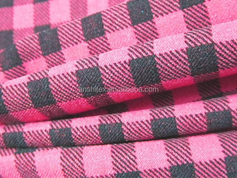 Of Nylon Fabric Export 87