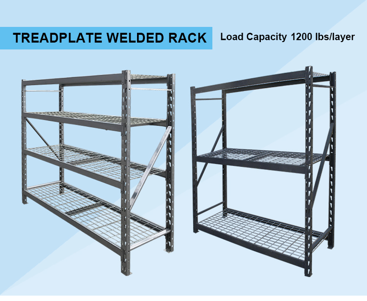 Adjustable Wire Rack Shelves/stainless Steel Wire Mesh Shelves ...