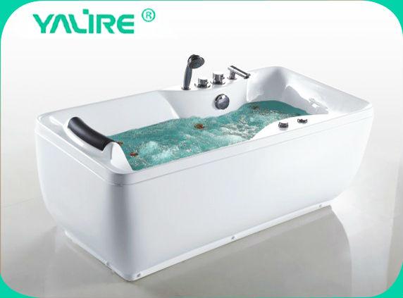 Vasca Da Bagno Grandezza : Dimensione vasche da bagno allingrosso acquista online i migliori