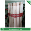 Broom Material Outdoor Usage Broom Stick