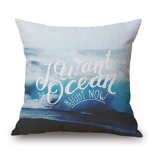 Your Image Here Print Custom Decorative Cushion Covers/Throw Pillow cases/Pillow Covers For Sofa Home