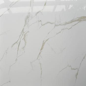 Hs615gn Bathroom Tile Design/ Ceramic Tile Custom Size/ Ceramic Tile ...