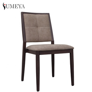 Modern Commercial Stacking Aluminum Timber Looking Restaurant Cafe Dining Table Chairs Buy Cafe Chair For Sale Used Restaurant Dining Chairs Chairs For Dining Product On Alibaba Com