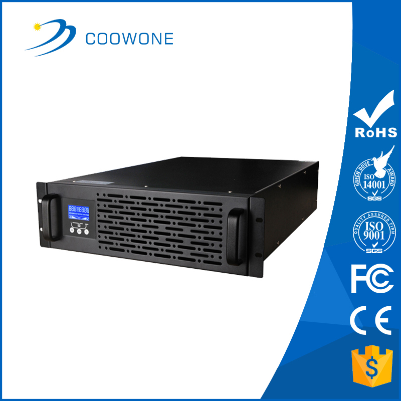 1kva uninterruptible power supply online ups system for computer