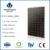 Best quality 320w mono solar panel manufacturer in Alibaba and Made in China from Jiangsu Province China