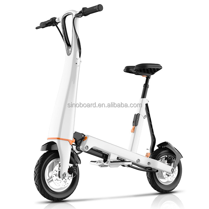 List Manufacturers Of Coco Scooter Buy Coco Scooter Get