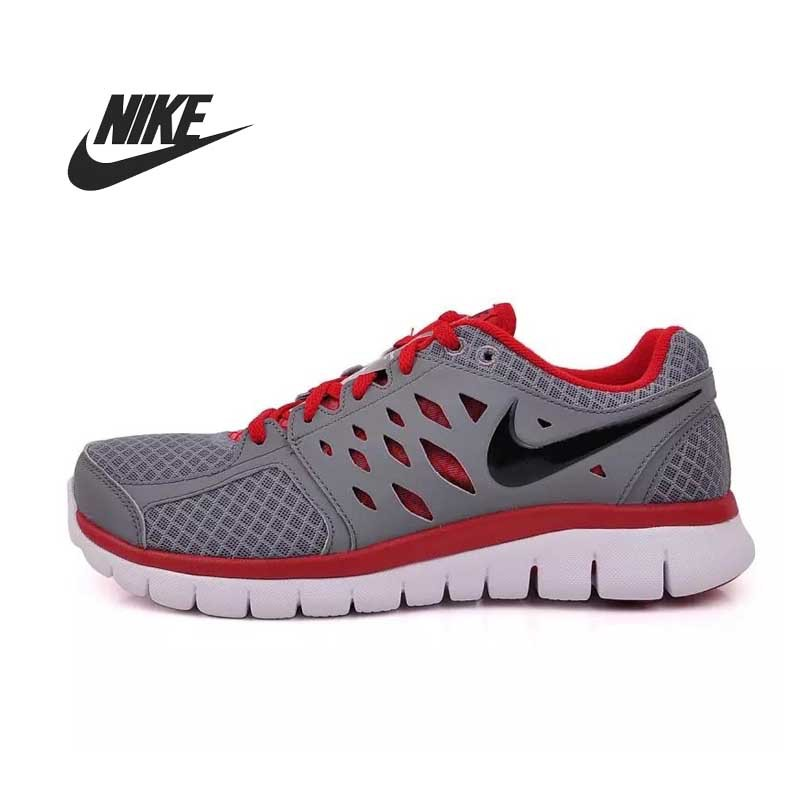 Popular Nike Shoes-Buy Cheap Nike Shoes lots from China