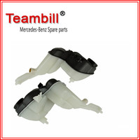 Made in China Radiator Expansion Tank Mercedes W221 Spare Parts 2215000349