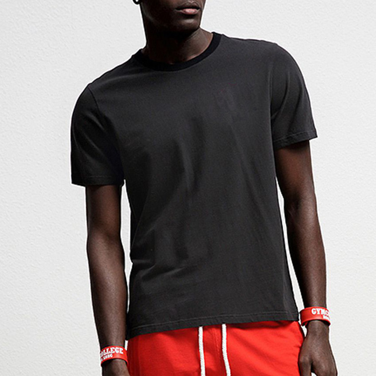 Fit Wholesale, Apparel Suppliers - Alibaba 8024150b84