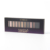 O.TWO.O makeup products smoked make-up eyeshadow