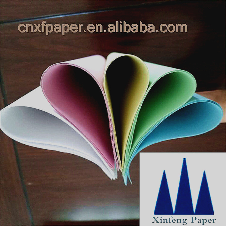 cheap price carbonless copy paper on promotion