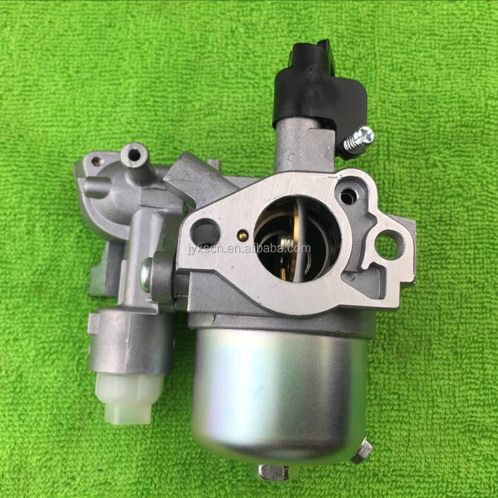 New Carburetor For Robin Ex17 277-62301-30 Engines Made In China ...