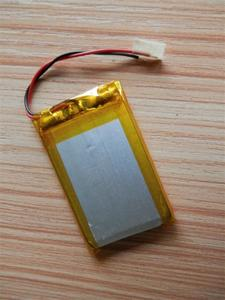 XTY523450 Inquiry Welcome 2cr5 6v lithium battery 2014 awful hot!