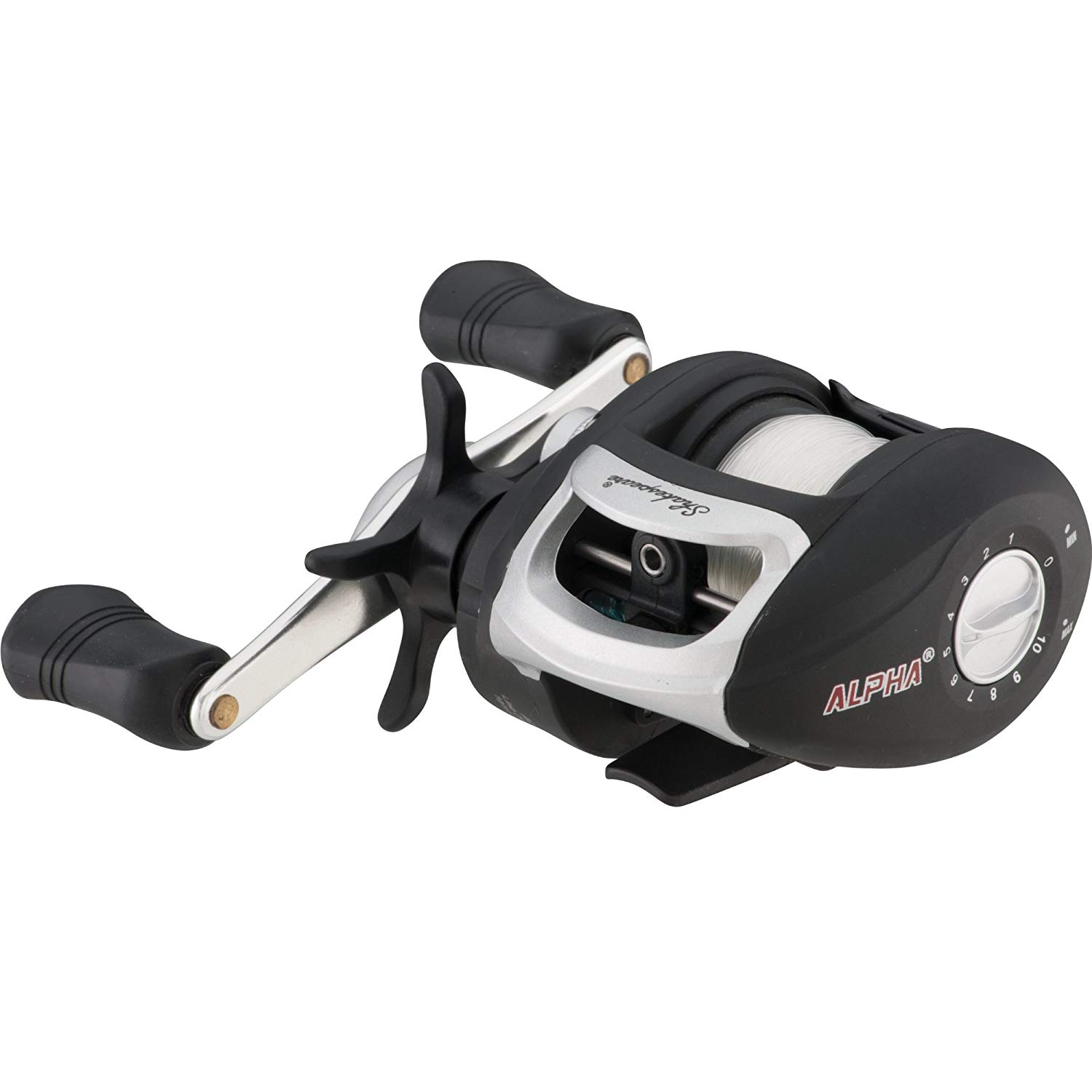 Cheap Shakespeare Fishing Reel Parts, find Shakespeare Fishing Reel
