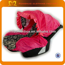 2014 Hot Sale funny car seat cushion,britax car seat,baby stroller car seat cover with wholesale high quality durable