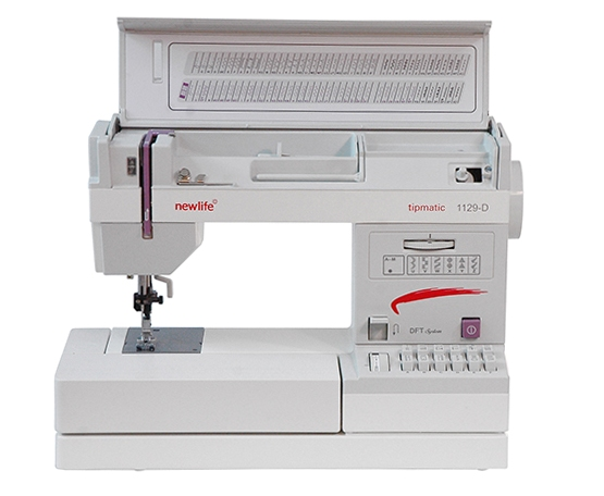 Sewing Machines 40d Newlife Buy Sewing Machines Product On New New Life Sewing Machines