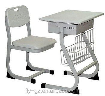 Used School Furniture Plastic Tables And Chairs Buy Used School