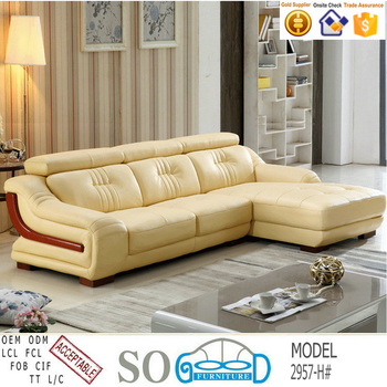 space saving leather sofa for living room furniture buy living room