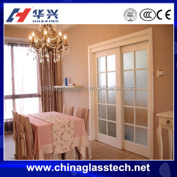 Wholesale Price 3 Panel Lowes Sliding French Doors Exterior Buy French Doors Exterior Lowes