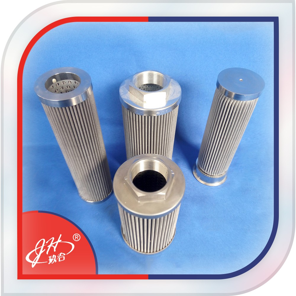 oil filter cartridge by dimensions  oil  free engine image
