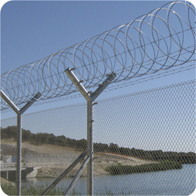 Price Of Barbed Wire, Price Of Barbed Wire Suppliers and ...