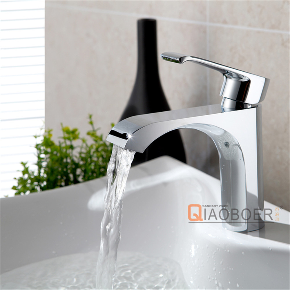 Fancy Faucet, Fancy Faucet Suppliers and Manufacturers at Alibaba.com