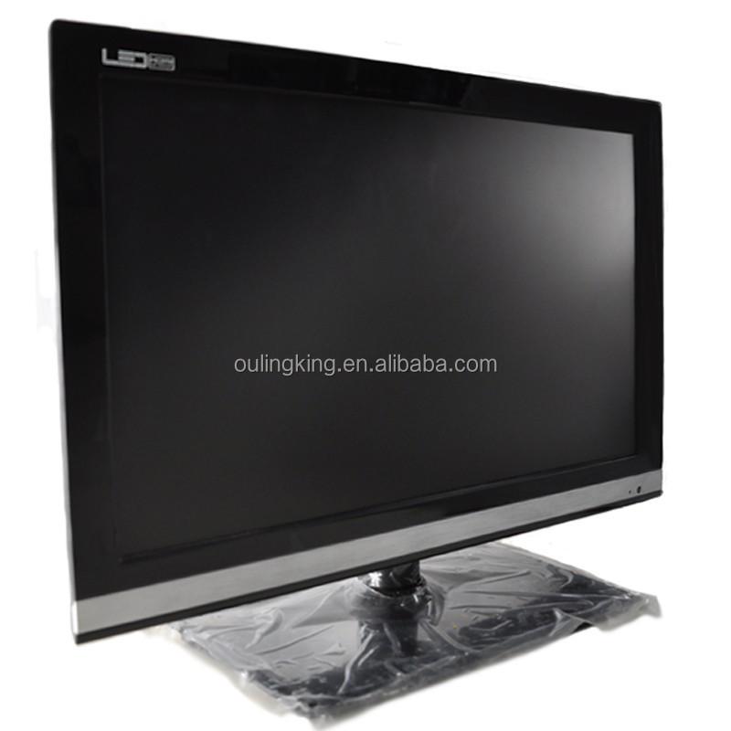 petite taille solaire en courant continu television tv 15 pouces 12 volts tv lcd t l viseur id. Black Bedroom Furniture Sets. Home Design Ideas